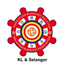 MBA KL& Selangor